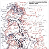 Боевые действия в большой излучине Дона летом 1942г.