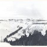 """10 декабря 1942. """"Итальянцы в первой линии"""""""