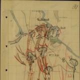 Боевые действия 44 гв сд с 16 по 19 декабря 1942г.