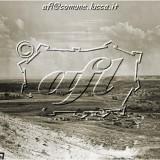 Неизвестный хутор на правом берегу Дона. 15.09.1942.