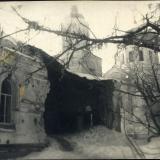 Собор 1942 декабрь