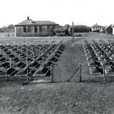 Кладбище в с. Филоново. Итальянское.