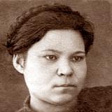 Попова Таисия Стефановна (1920–12.07.1944), участник Великой Отечественной войны, партизанка.