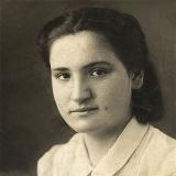 Веремеева Клавдия Никитична (1925 – 13.06.1943), участник Великой Отечественной войны, партизанка.
